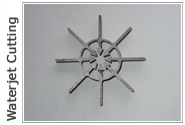 Waterjet Cutting services, Abrasive Waterjet Services, Superior Waterjet Services, Precision Waterjet Cutting Services, Advanced Waterjet Cutting, Abrasive Waterjet Machining, Waterjet Machining.